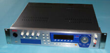Akai Z4 Rack Mount Sampler  64 Voice