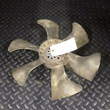 New listing 1361817 Fan Blade Hyster S50Xm D187 Forklift Good Used Parts