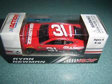 2018 RYAN NEWMAN #31 GRAINGER 1:64 ACTION NASCAR IN STOCK