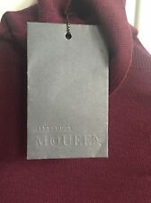Fabulous Alexander Mcqueen Jumper Dress Brand-New With Tags, €750, Size M