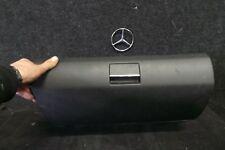 X213-7 * Mercedes W245 B Klasse Handschuhfach Ablagefach Staufach