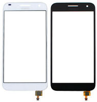 Pantalla Tactil Touch Screen Glas Digitizer Replacement Para Huawei Ascend G7