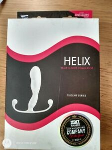 Male Massager - New & Sealed