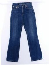 28 Levi's Damen-Jeans