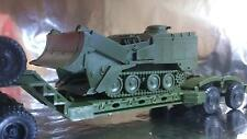 * Herpa 744829 / Roco Minitank 600 M9 ACE Armoured Recovery Vehicle 1:87 HO