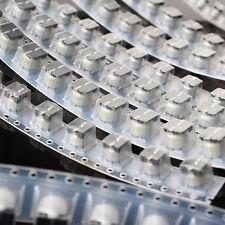 130pcs 13 Value SMD Aluminum Electrolytic Capacitor Assorted Kit Set V1uF-220uF