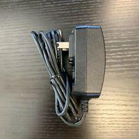 Yealink Power Supply Adapter 5V 1.2A T20 T21 T22 T26 T28 T23G T41P T42G