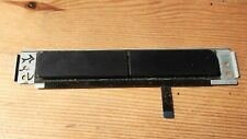 good dell inspiron 7520 touchpad button board