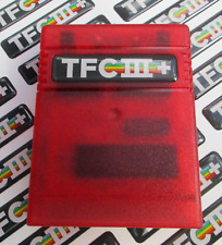 New Release - Commodore 64 - The Final Cartridge III+, TFC III+ Cased Cartridge