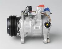 Denso Compresseur Air Conditionné Pour BMW X1 Break 2.0 180KW