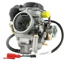 Genuine Piaggio Carburator for Vespa GT200, Granturismo