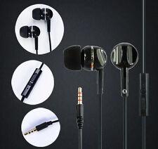 In-Ear Earphone Headset Stereo W/Mic Volume Control For LG G5 Google Pixel/ XL