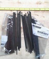 Westward 4Mhf3 Needle Set, 0.125 In., 7 In.