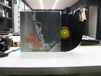 Gil Evans & Ten LP Spanisch 1989