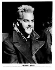 Kiefer Sutherland 8x10 Photo Picture Very Nice Fast Free Shipping #6