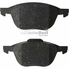 New Ate Disc Brake Pad Set Front 607193 for Ford Mazda Volvo