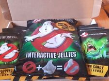 Ghostbusters sweets candy selection gift box hamper