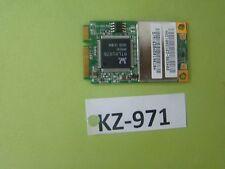 ACER Aspire 1360 Model No.MS2159 Wlan Module #KZ-971