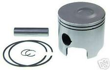 Mercury Optimax 3.0L V6 Outboard Starboard Piston 98-01