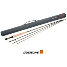 Guideline LPs Fly Rod 10' #4 Code. 104643 * NEW 2019 Stocks *