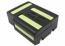 Premium Battery for Hagenuk T312, Telecom Sinus 33, Sinus 52, Ascom Libra, Funk