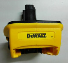 New Dewalt-DCA-1820 20V MAX To 18V Adapter DCA 1820 Converter For Dewalt Battery