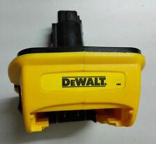 New Dewalt-DCA-1820 20V MAX To 18V Adapter DCA 1820 Converter For Dewalt Battery