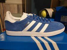 Adidas Gazelle Trainer's Size 9