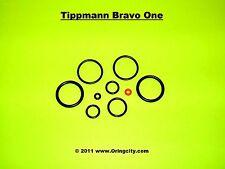 Tippmann US Army Bravo One O-Ring Kit - 2 Rebuilds