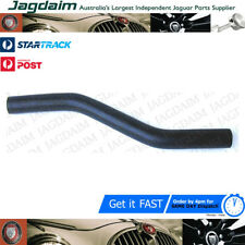 New Jaguar E-Type Cooling Hose Kit SIII V-12 HK009 HK09 HK9