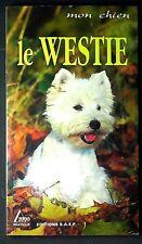 Le Westie - 1997