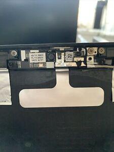 Lenovo ThinkPad T430 T420 webcam 2Mp replace / upgrade