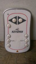 Keyspan Easy Presenter PR-EZ1 Remote Only