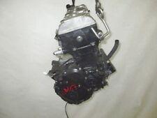 MOTORE SUZUKI GSR 600 2006 - 2011 N730 ENGINE CARTER LATO DESTRA DA RIVERNICIARE