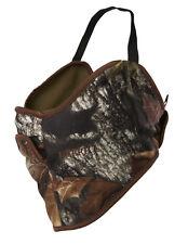Harkila q polaire Mossy Oak face cover avec Gore ® vent