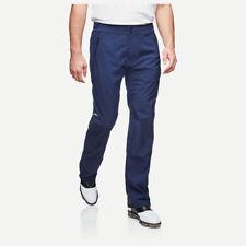Kjus  Men Pro 3L Pants - Regenhose Herren, Sonderpreis++statt € 399,00