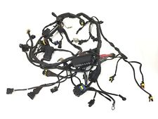Ducati 2006 S2R Monster OEM Main Electrical Wire Wiring Harness - No Cut Wires!