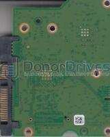 ST1500DM003, 9YN16G-021, HP16, 5011 H, Seagate SATA 3.5 PCB