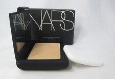 Nars Powder Foundation Sunscreen SPF 12 PA ++  ~ Punjab ~ .42 oz. ~ BNIB
