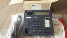 IP PHONE LG Nortel PDV 7208 IP Phone, Chiave Unità del telefono