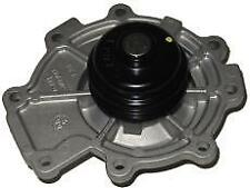 WATER PUMP FOR VOLVO V70 2.3 AWD (1998-2000)