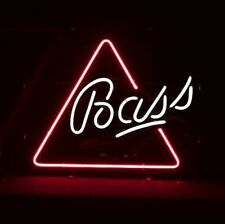 Miraculous Bass Neon Sign In Collectible Lighting Neon Lamps For Sale Home Interior And Landscaping Eliaenasavecom