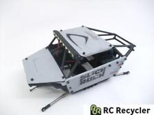 Vaterra Slickrock Mini Rock Crawler Tube Chassis & Panels 1/18