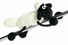 NICI Magnetic Animal Shaun the Sheep
