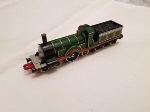 Thomas The Tank Engine & Friends ERTL EMILY TRAIN DIECAST COMBINED P&P PLAYWORN