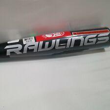 "New listing Rawlings 5150 Youth Bat USSSA Series 30""/20oz/23/4dia"