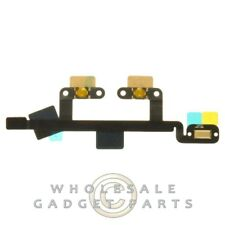 Flex Cable Volume Buttons Microphone for Apple iPad Mini 4