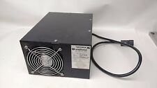 Uniphase Cyonics 2112A-10SLMD Argon Laser Power Supply