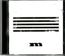 BIGBANG MADE (m Ver.) CD+ Photo card [KPOPPIN USA] KPOP SALE!