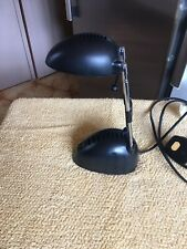 Halogen Desk Lamp